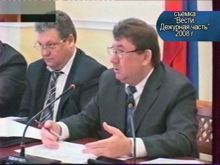 Новости волгоградской области о пожарах