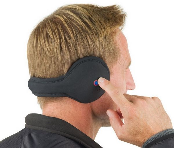 wireless-ear-warmers.jpg